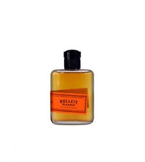 Woda po goleniu Bulleit Bourbon Aftershave 100ml