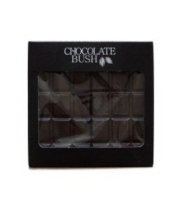 Czekolada gorzka 100% kakao