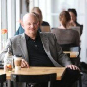 Mariusz Woronowicz