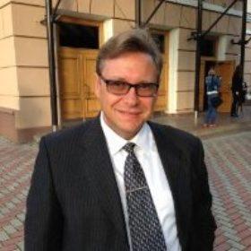 Zdjęcie profilowe Baranowski