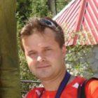 Zdjęcie profilowe Adam Lachowicz