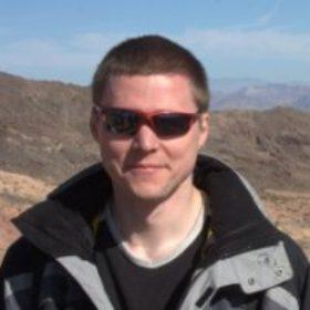 Zdjęcie profilowe Chmura