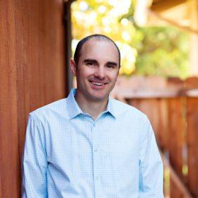 Zdjęcie profilowe Dobiesz