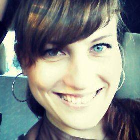 Zdjęcie profilowe EwelinaW
