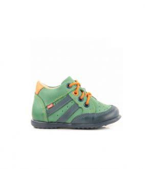 Buty dla aktywnych dzieciaków
