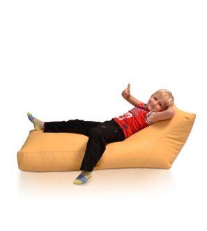 Fotel składnik relaksacyjny i rehabilitacyjny