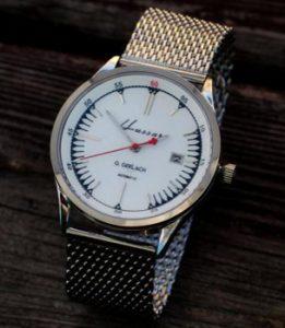 Zegarek Husaria