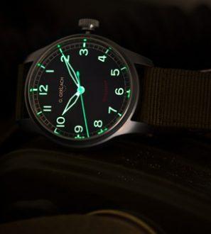 Zegarek P.24