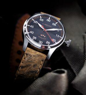 Zegarek RWD-6